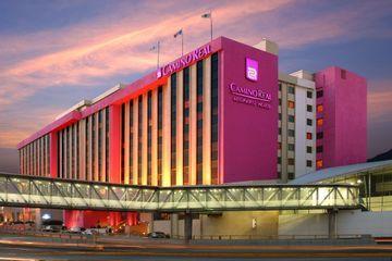 Last minute deals sydney airport hotels