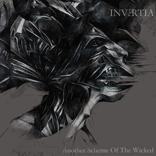 Subcide Webzine: Review: Invertia - Another Scheme of the Wicked (O...