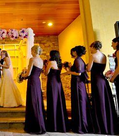 159 best East Coast Wedding Venue Ideas images on Pinterest ...