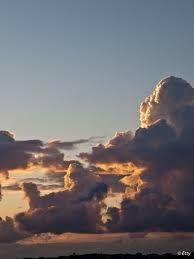 wolken woest - Google zoeken