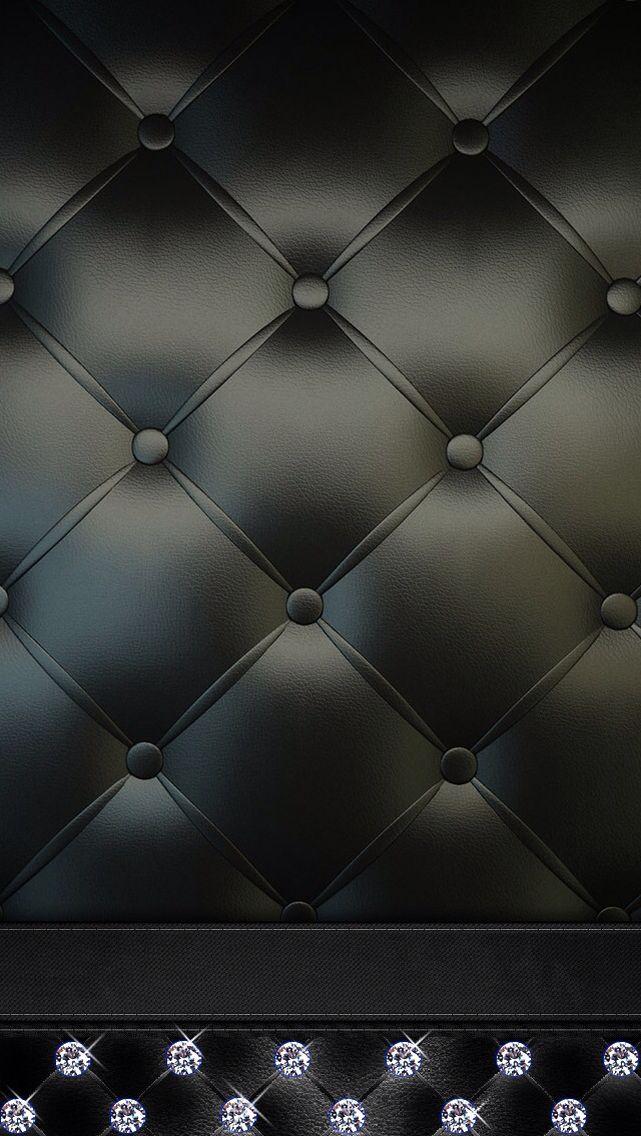 Black gorgeous wallpaper