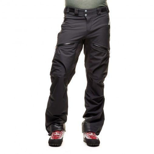 Houdini Fusion Guide Pants