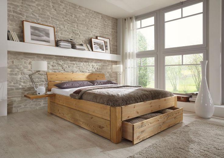 Creëer extra bergruimte in uw slaapkamer onder uw bed! Stel uw bed met laden samen dankzij Easy sleepvandeDeensefabrikant Tjoernbo! 3 houtsoorten: grenen (geloogd geolied, Provence, wit of zwart gelakt), eiken en kernbeuk natuur geolied 4 types hoofdeinde 2 soorten poot 5 breedtes en 4 lengtes. verscheidene nachttafels Niet alleen aan de lange zijde maar ook …