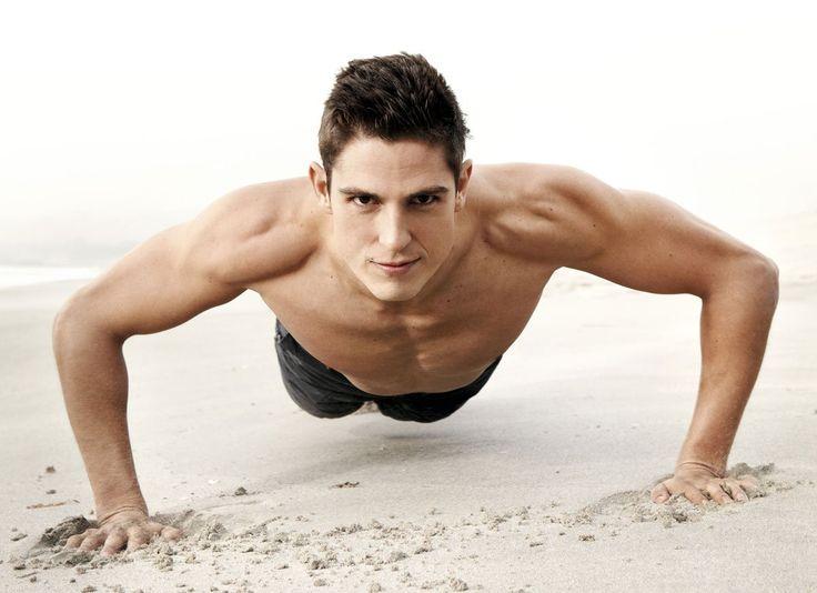 Sean-Faris-Fitness.jpg (1200×872)