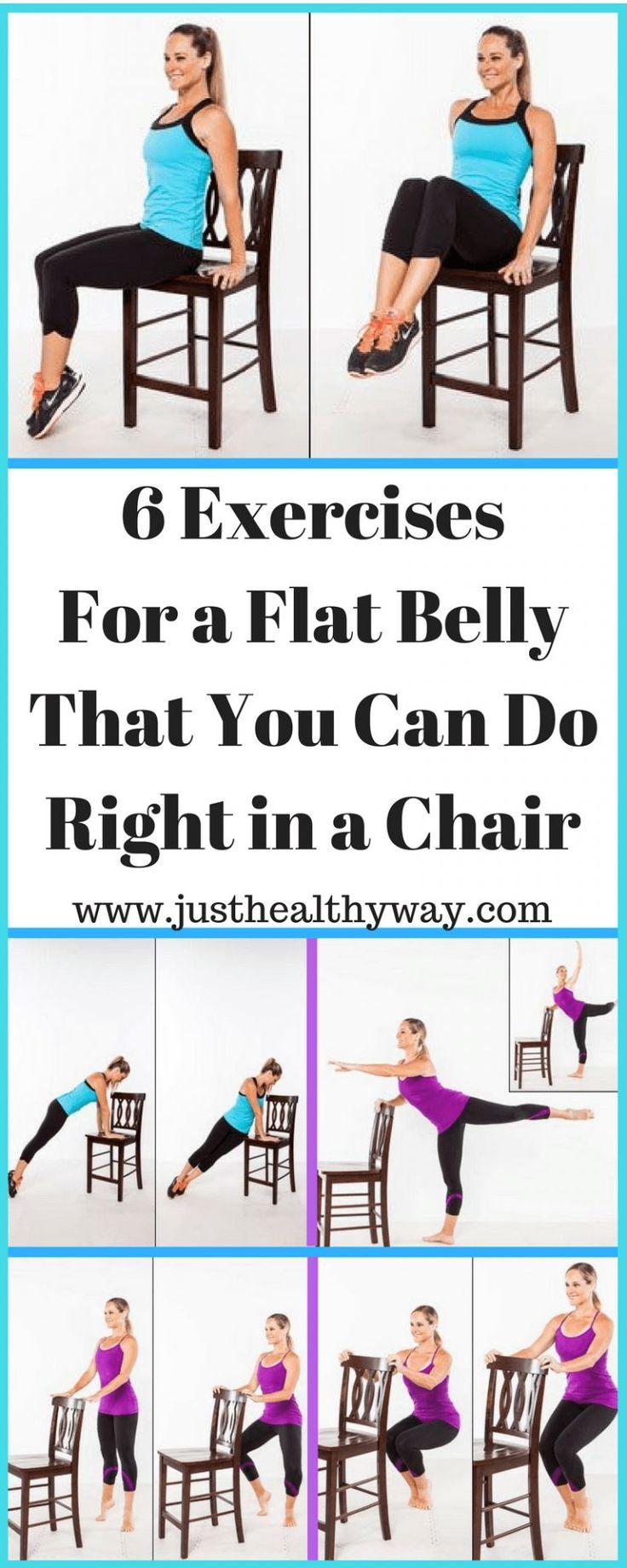 straight back chair for elderly
