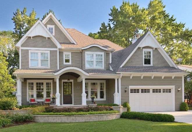 8 Best Images About Porch Overhang On Pinterest: 25+ Best Ideas About Roof Overhang On Pinterest