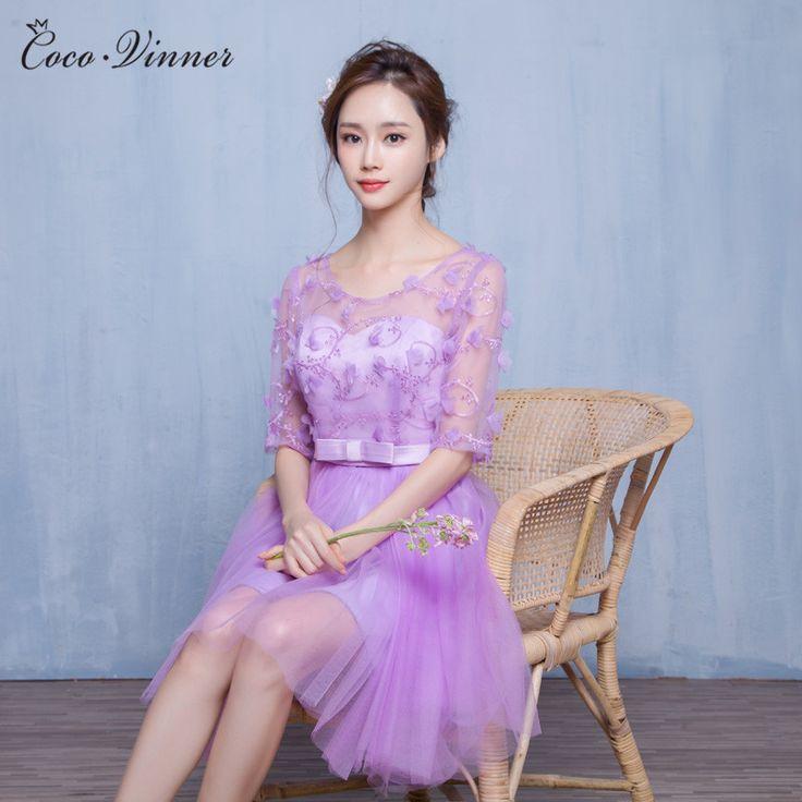 2468 best Bridesmaid Dresses images on Pinterest | Brides ...