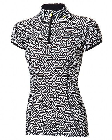 Acceleration Cycle Top from Sweaty Betty