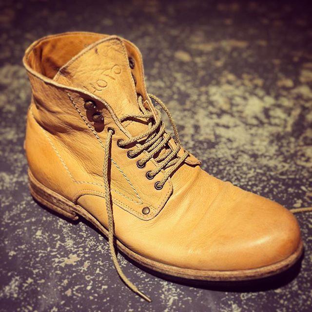 sneakers for cheap edb60 a9dce Neue Shoto Schuhe eingetroffen. Vom Spezialisten aus Italien ...
