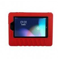 Original LAUNCH X431 5C Pro X431 V Replacement Wifi/Bluetooth Tablet Diagnostic Tool Full Set