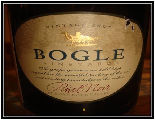 vinhos da california da california - Pesquisa Google
