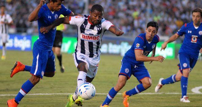 Cruz Azul vs Monterrey en vivo Copa Socio MX 03-07-16  Fútbol en vivo - Cruz Azul vs Monterrey en vivo Copa Socio MX 03-07-16. Ver el partido Cruz Azul vs Monterrey en vivo en donde estés. Horarios canales previa y más.
