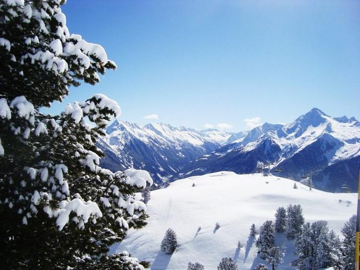 Alps alps alps