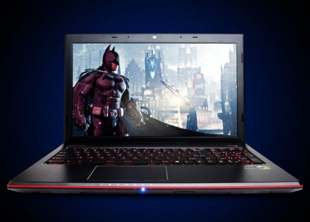 13 BEST GAMING LAPTOPS OF 2015 (Reviews & Ratings) http://www.ghank.com/gaming-laptops-2015/  #BestGamingLaptops2015 #GamingLaptops2015