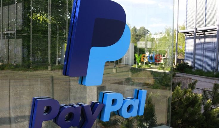 PayPal, Invoice2go Team Up, Credit Card Companies Make Change http://www.charlesmilander.com/news/2017/12/paypal-invoice2go-team-up-credit-card-companies-make-change/ Want to Make money online?. http://amzn.to/2hGcMDx