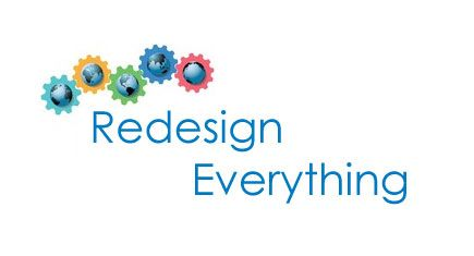 http://www.i-webservices.com/Web-Design-Services Fed up with old and boring design of your website take our website redesigning service and get an attractive look and feel