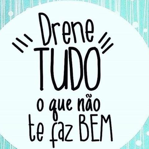 Fica a dica #esteticacorporal #esteticabrasilia #massagemmodeladora #massagemrelaxante #drenagemlinfatica #drenagembrasilia #massagembrasilia #amoquefaco #criolipolisebrasilia #criolipolise