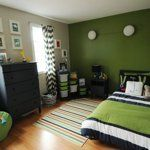 Joseph's 'Champagne' Toddler Room on a 'Beer' Budget — My Room   Apartment Therapy