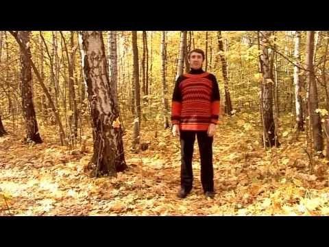 Дыхательная гимнастика Стрельниковой (без лишних слов и видео) - YouTube