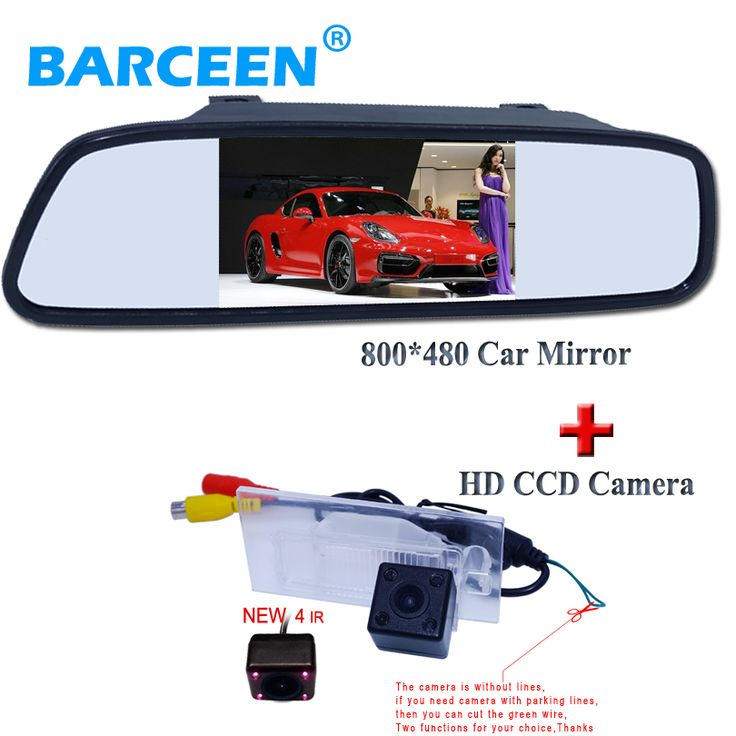 b9b46d18a283265b04f1d0d0f82493a7 parking camera camera car best 25 parking camera ideas on pinterest raspberry pi camera  at panicattacktreatment.co