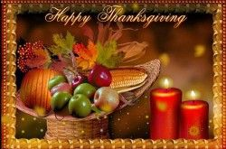 Thanksgiving Date Archives Happy Wishes Greetings