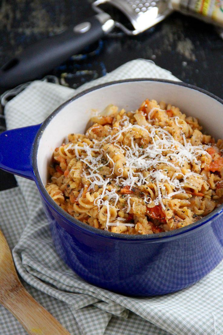 28 best EATS pasta images on Pinterest | Pasta recipes, Vegetarian ...