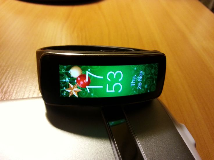 27 best Gear Fit Clocks, Gear Fit 2 Watch Faces and Wallpapers images on Pinterest   Watch faces ...