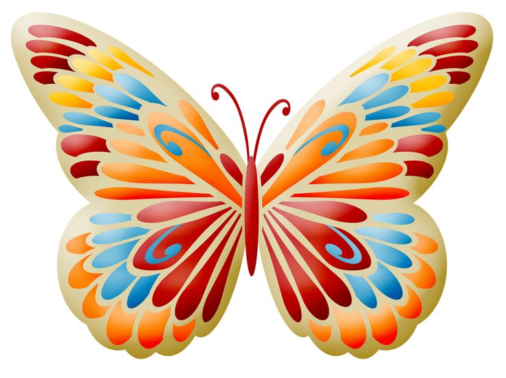 17 Best images about Butterfly images & Clipart on Pinterest ...