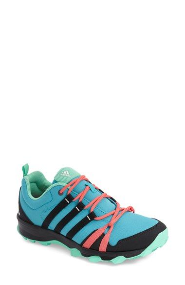 Women's adidas 'Trail Rocker' Trail Running Shoe