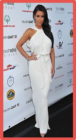 Kim Kardashian Measurements Kim Kardashian Plastic Surgery #KimKardashianPlasticSurgery #KimKardashian #celebritypost