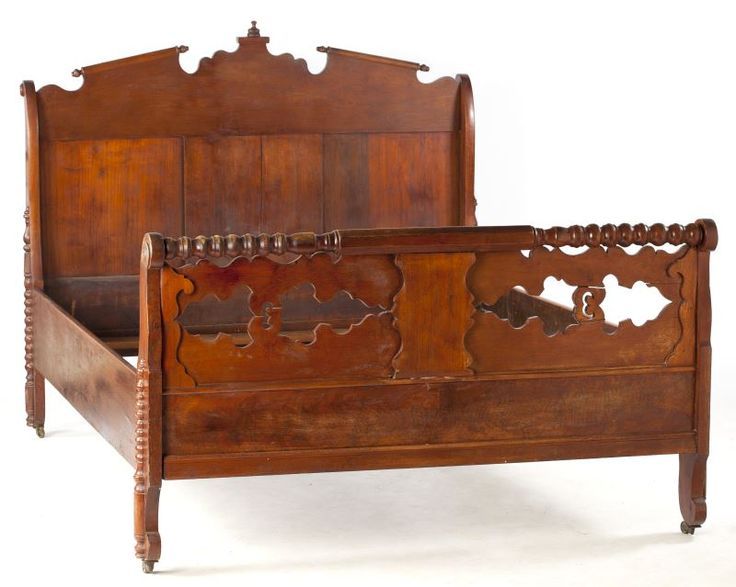Thomas Day, A Master Cabinet Maker And Skilled Artisan And Architectural  Woodworker, Was A Free Man Of Color Living In North Carolina During The  Pre Civil ...