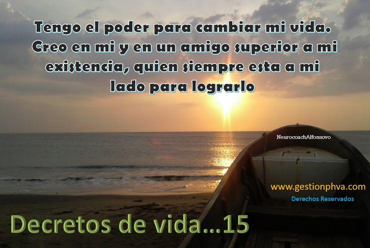 http://www.gestionphva.com/decretos-de-vida/decreto-15-2/