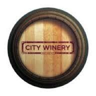 New York-Based City Winery to Open Restaurant, Music Venue in SoBro