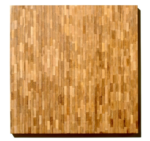 Bamboo End Grain Floor Related Keywords & Suggestions