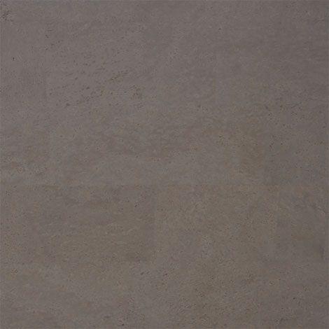 Premium Floors Australia Readycork Ambient Slate 2019