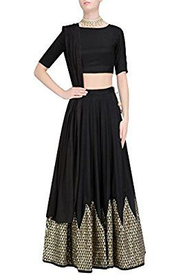 Z Fashion Women's Cotton Salwar Suit Dress Material (White Gold cotton 22__White_Free Size)