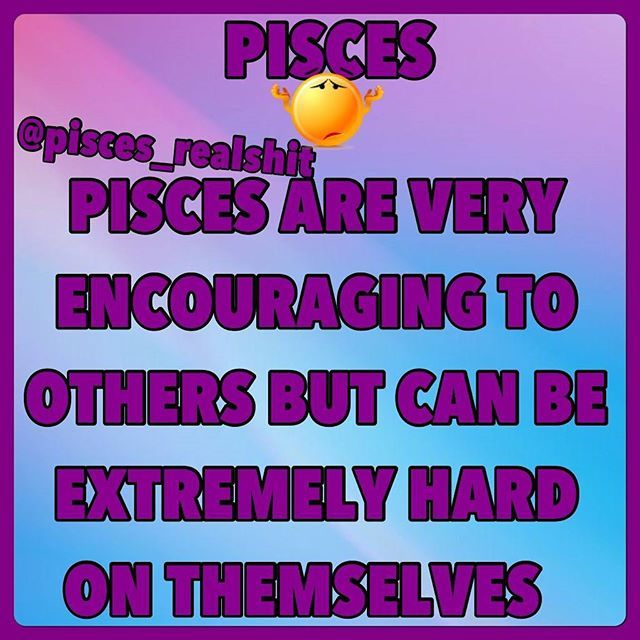 IF YOU LOVE BEING A PISCES LIKE ME FOLLOW MY PISCES PAGE--》@pisces_realshit @pisces_realshit WANT A FOLLOW BACK LET ME KNOW!! #pisces #turnup #quotes #music  #sorrynotsorry #rihanna #facts #ocean #sweetheart #repost #rp #oakland #california #fire #truestory #day #night #peace #water #followme #awesome  #life #february #march #instagood #instalike #true #nice  #piscesrealshit #encouragement