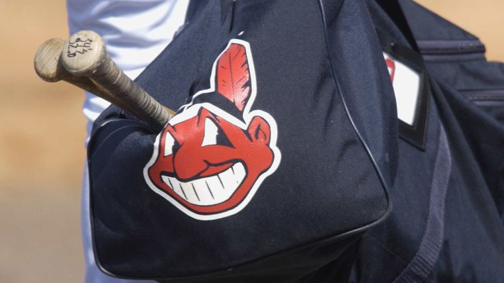 Chief Wahoo, which was removed from the road cap in 2011 and its home batting helmet in 2013, will remain on jersey sleeves.