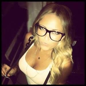 hot and sexy celebs in glasses - Yahoo Image Search Results