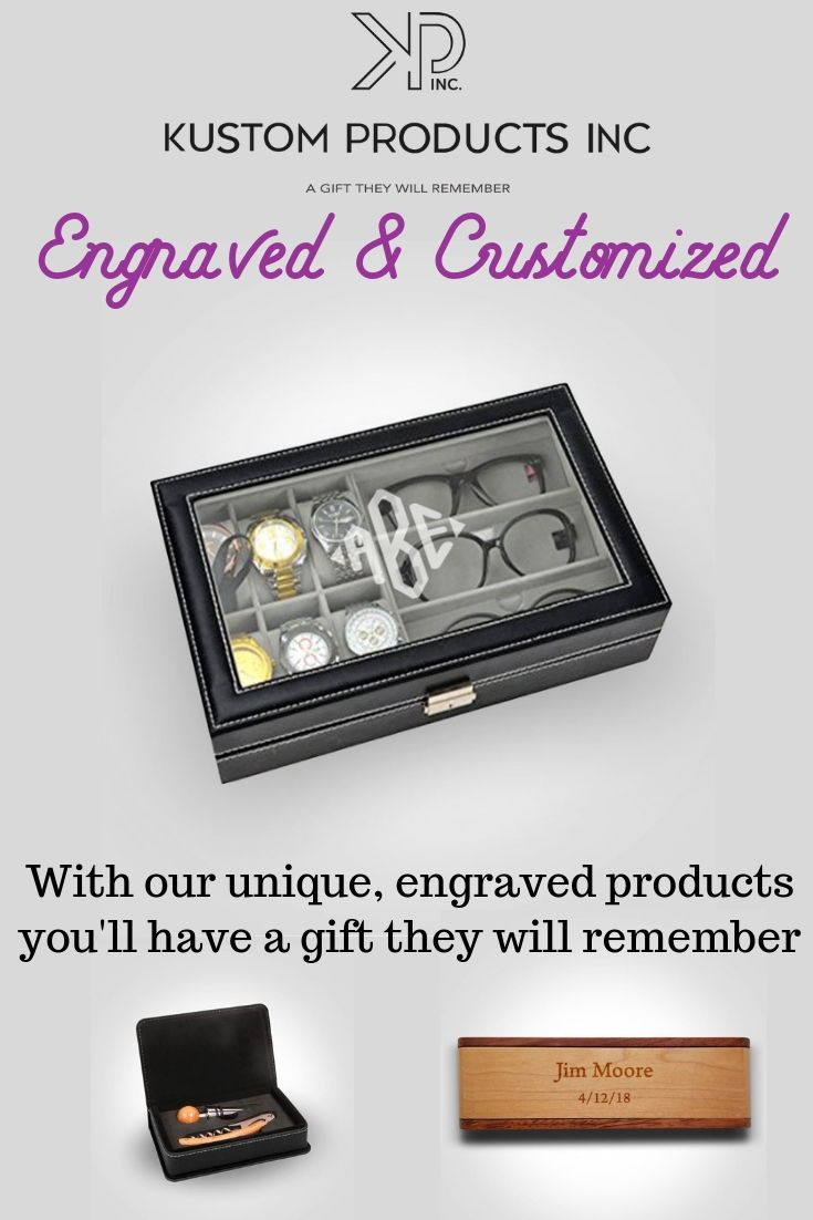 Custom Gifts Business Personalized Gifts For Men Custom Gifts