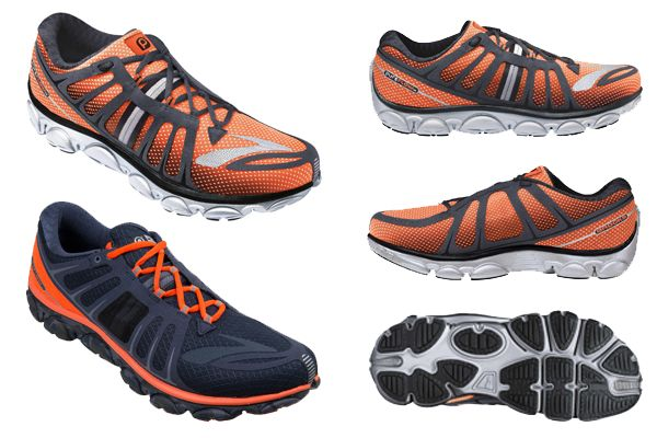 Lightweight Running Shoes for Men