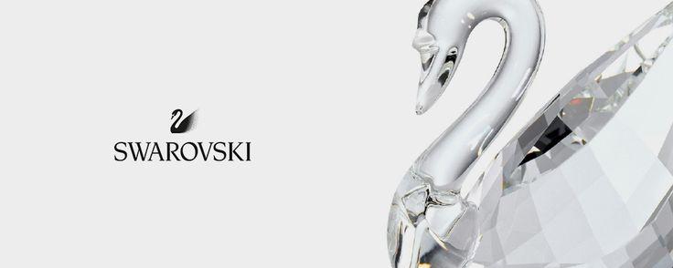 Swarovski I Schledermann Company