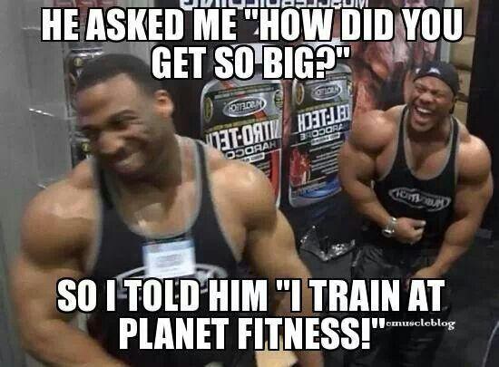 Workout Motivation Meme Funny : 363 best workout motivation images on pinterest health fitness