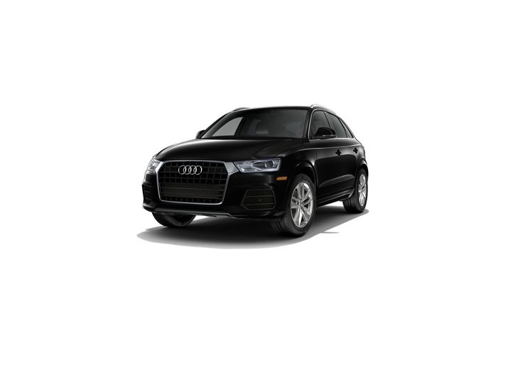 build your own audi q3 car configurator audi usa car. Black Bedroom Furniture Sets. Home Design Ideas
