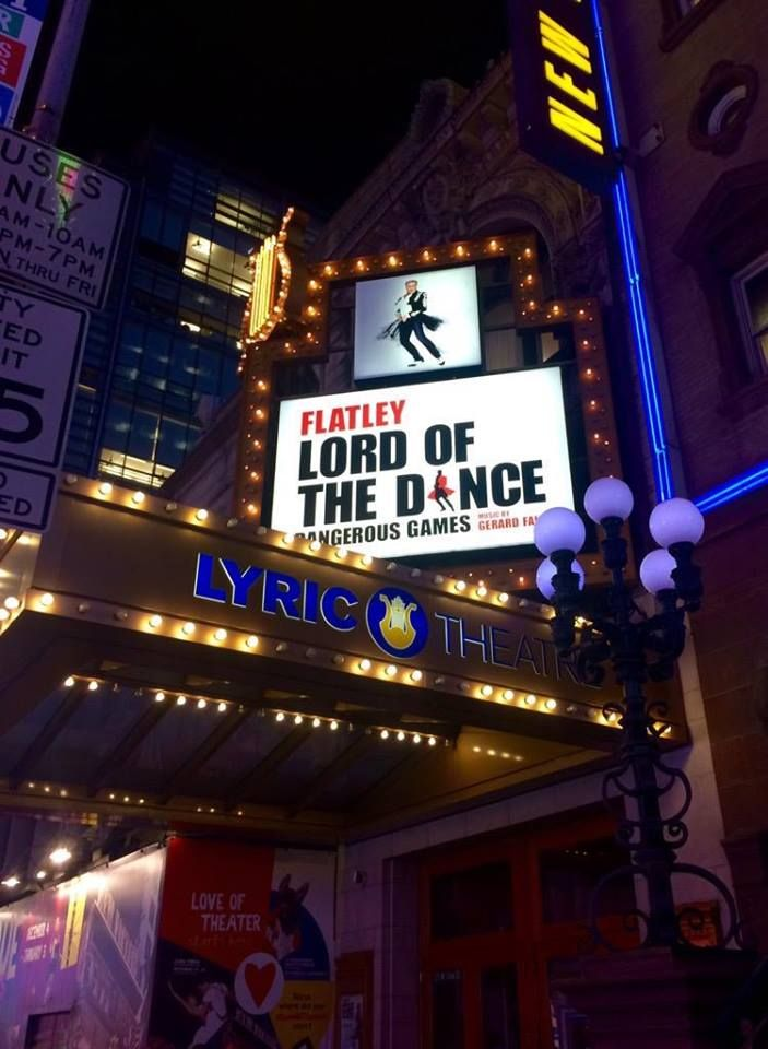Lyric lyric theatre nyc : 231 best Michael Flatley / Lord of the Dance images on Pinterest ...