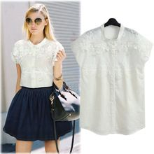 Wholesale Linen Women clothes custom womens apparel manufacturer Best Seller follow this link http://shopingayo.space