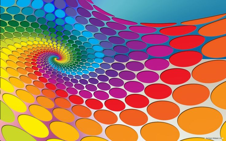 colors in designs | wallpaper design art designs 1920x1200 | Abstract HD Wallpapers 10