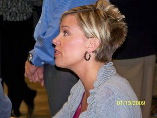 kate gosselin hairstyle front and back | ... Hair > Celebrity Hair Talk > Quasi-Celeb Kate Gosselin > Page 1