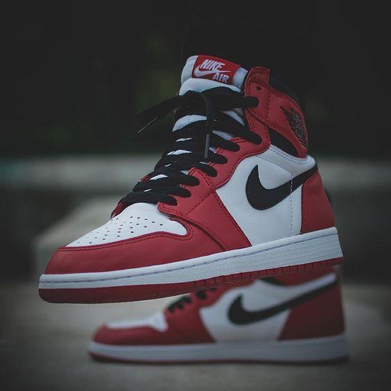 cabina compresión alcohol  Nike Air Jordan Zapatos | Zapatos nike hombre, Zapatillas outlet de nike,  Zapatillas nike jordan