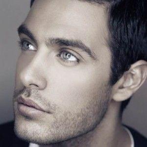 Kostas Martakis - Greek singer